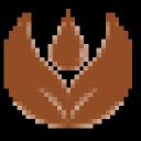 Cbdessence logo icon
