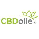 Cbd Olie logo icon