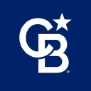 Coldwell Banker Mid logo icon