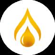 CBD Ultra GBR Logo