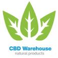 CBD Warehouse Logo