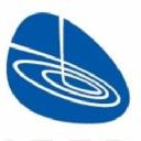Cb Engineers logo icon