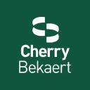 Cherry Bekaert Company Logo