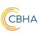 Columbia Basin Health Association logo