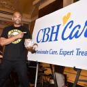 CBH Care