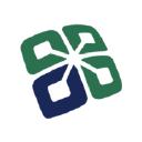 Central Bancshares Inc logo