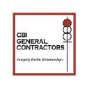 https://logo.clearbit.com/cbigc.com logo