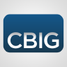 CBIG Consulting logo