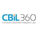 Cbil360 logo icon