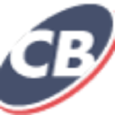 Consolidated Biscuit logo icon