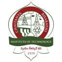 Chaitanya Bharathi Institute Of Technology logo icon