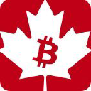 Cbix logo icon