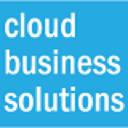 Cloud Business Solutions S.R.L on Elioplus