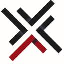 Cb Jeni Homes logo icon