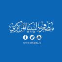 مصرف ليبيا المركزي logo icon