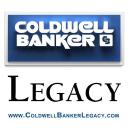 Cb Legacy Realtor Info logo icon