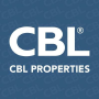 CBL Properties Logo