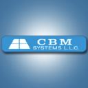 CBM Systems logo