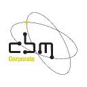 CBM Corporate on Elioplus