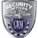 Commercial Building Maintenance logo