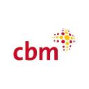 Cbm Italia logo icon