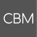 Cbm Wales logo icon