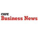 Cape Business News logo icon