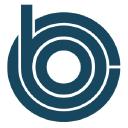 cbo.gov logo icon