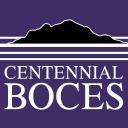 Centennial BOCES