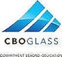 CBOGlass
