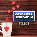 Coldwell Banker Select logo icon