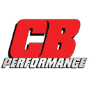 Cb Performance logo icon