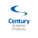 Century Business Products Inc logo