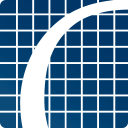 Center On Budget And Policy Priorities logo icon