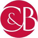 Cicero & Bernay logo icon