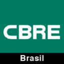 Cbre.com