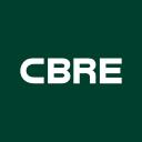 Cbre logo icon