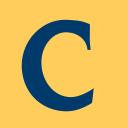 Cambridge International Systems logo icon