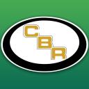 Community Bank of Raymore logo