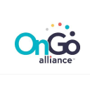 Cbrs Alliance logo icon