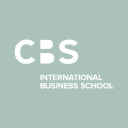 Cologne Business School logo icon