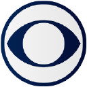 Cbs Broadcasting logo icon