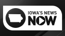 Sinclair Broadcast Group logo icon