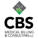 Cbs Medical Billing logo icon