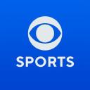 Cbs Sports logo icon