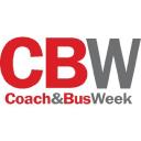 Coach And Bus Week Ltd logo icon