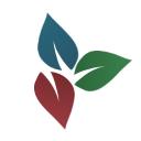 Christ Church logo icon