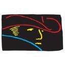 KSOP Inc logo