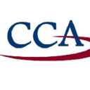Commercial Credit Adjusters logo