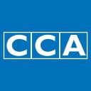 Control Components Anglia logo icon